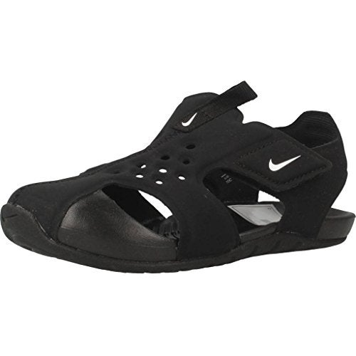 Shop NIKE Toddler Boy s Sunray Protect 2 Sandal 27bd587c9