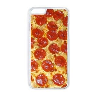 Pizza IPhone 6 Case