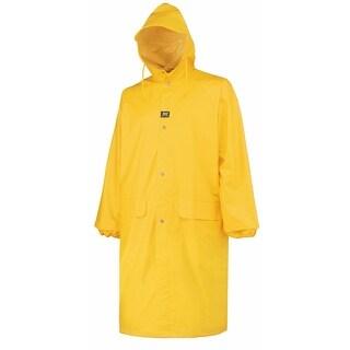 Helly Hansen Workwear Mens Woodland Coat