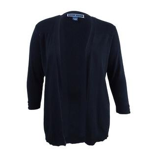 Karen Scott Women s Sweaters  7acdcdea0