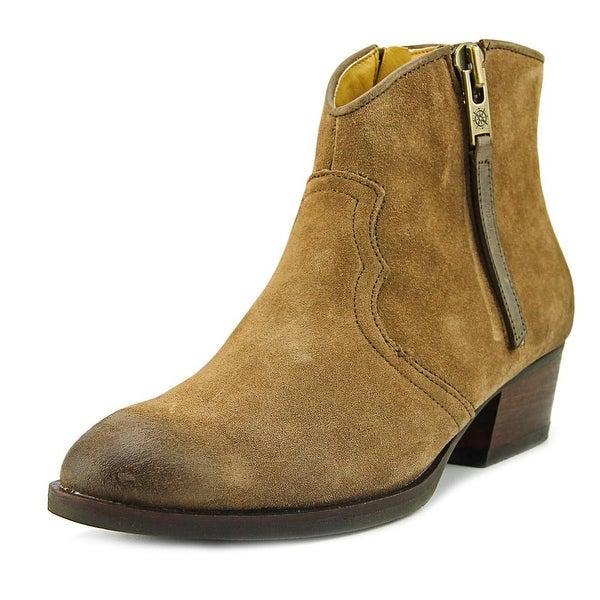 Bussola Alameda Women Fossil Boots