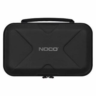 Noco EVA Protection Case for Boost HD GBC014 EVA Protection Case for Boost HD