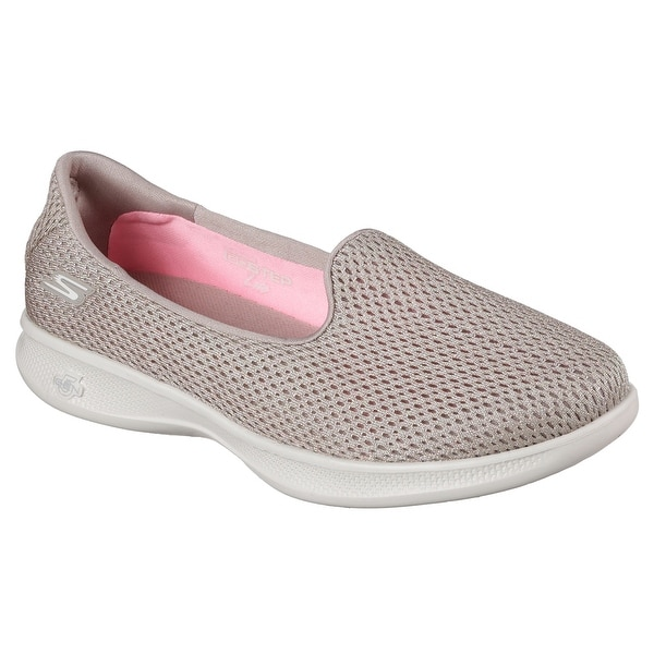 Skechers 14469 TPE Women's GO STEP LITE-LUX Walking