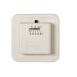 Honeywell CT31A Economy Non-Programmable Thermostats