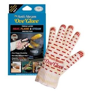 Ove' Glove HH603-12 Right Hand Anti Steam Oven Glove