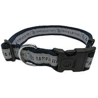 MLB Tampa Bay Rays Collar