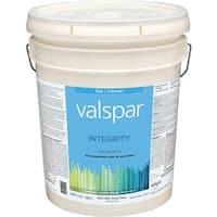 Valspar Int Flat Pastel Bs Paint 004.6001820.008 Unit: PAIL
