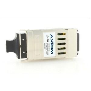 Axion DGS-705-AX Axiom 1000Base-SX GBIC Module - 1 x 1000Base-SX