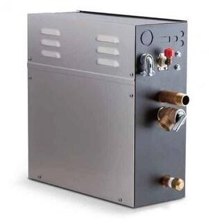 Steamist SMP-15 Steam Generator