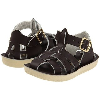 Salt Water Sandals By Hoy Shoe Sharks