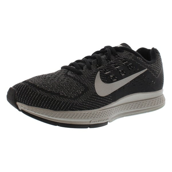 finest selection 27b8a ebd5d Nike Structure 18 Running Women's Shoes - 11 B(M) US