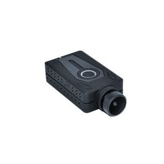 Mobius Maxi_Lens_B 150° Wide Lens B Compact Hd Action Camera Dash Cam