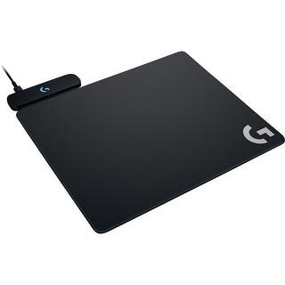 Logitech G Powerplay Wireless Charging System Wireless Charging System