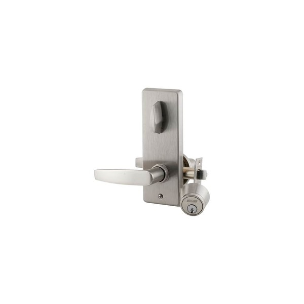 Shop Schlage S210rd Jup S200 Series Commercial Tubular