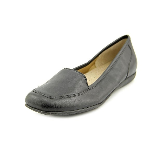 Trotters Fantasy Women N/S Square Toe Synthetic Loafer