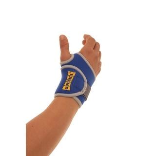 Uriel Wrist Support Universal Size