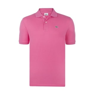 35403209 Buy Pink Casual Shirts Online at Overstock.com | Our Best Shirts Deals