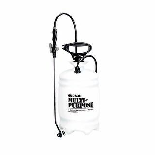 Hudson 20013 Multi-Purpose Sprayers, 3 Gallon