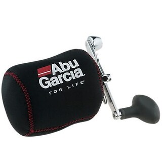 ABU Garcia Neoprene Cover Neoprene Cover