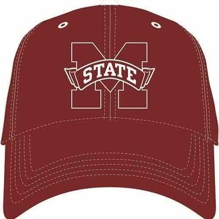 National Cap Collegiate Champ Series - MVP Mississippi State/Red