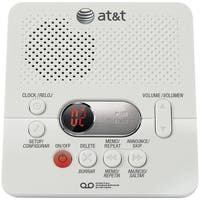 AT&T 1740 Caller ID