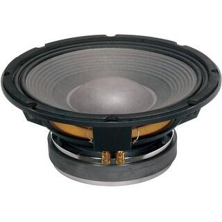 """Goldwood GW-12090 Low Frequency 12"""" Pro DJ PA Karaoke Band 1200 Watt Replacement Subwoofer Speaker"""