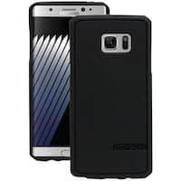 Body Glove 9574501 Samsung(R) Galaxy Note(R) 7 Satin Case