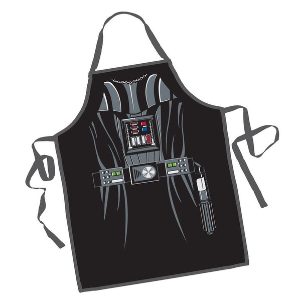 Star Wars Darth Vader Be The Character Apron