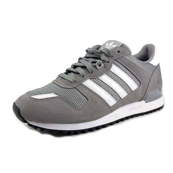 Adidas ZX 700 Men Chsogr/Ftwwht/Cblack Running Shoes