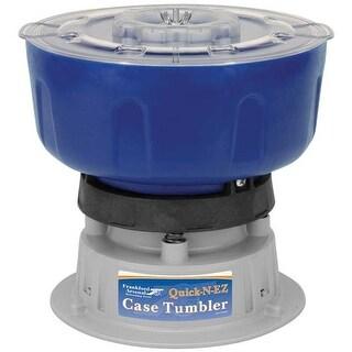 Bti 855020 frankford quicknez case tumbler