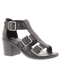 Michael Antonio Sandy Women's Sandal