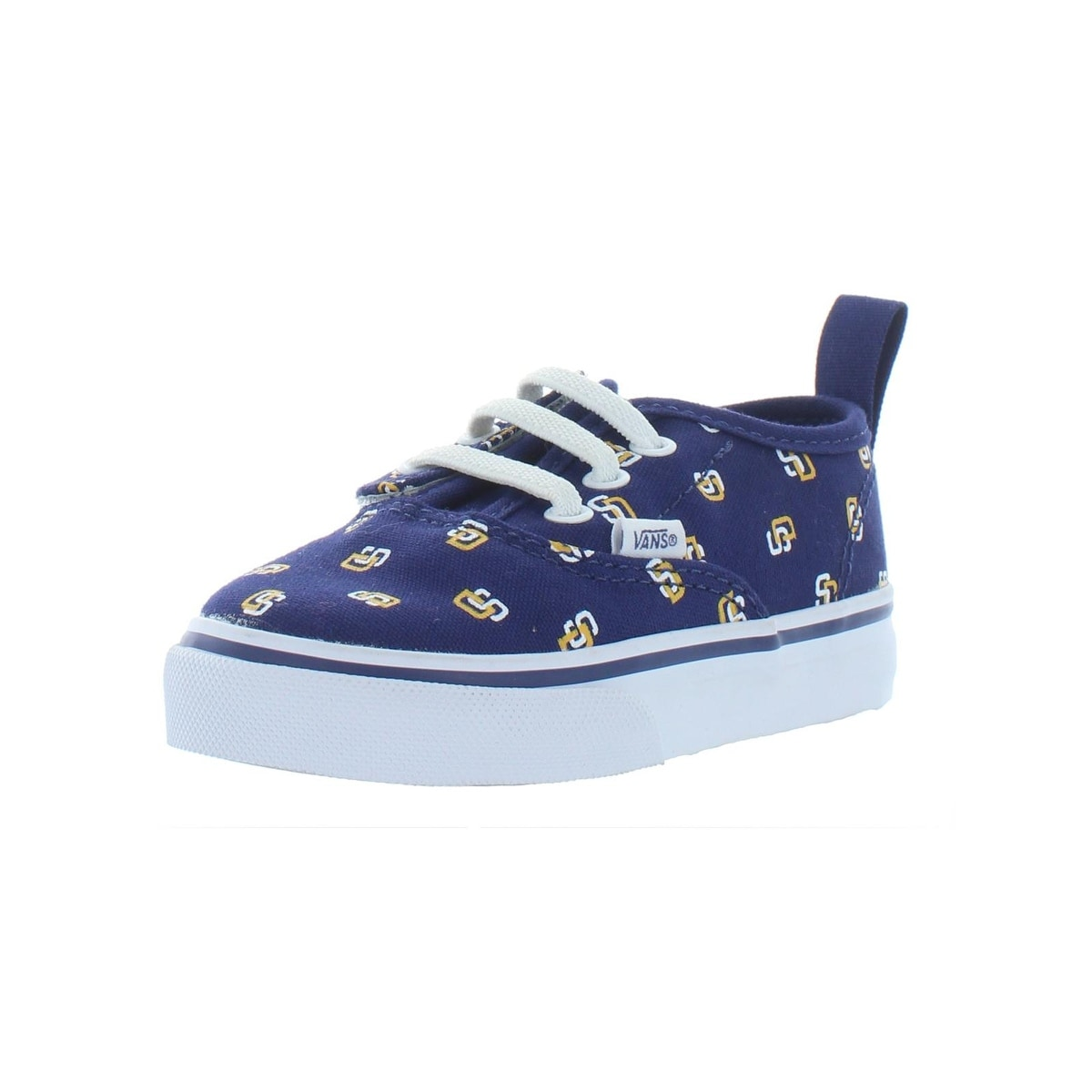 aba6529ed01ba8 Vans Boys  Shoes