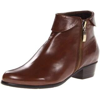 Spring Step Women's Stockholm Boot - 5