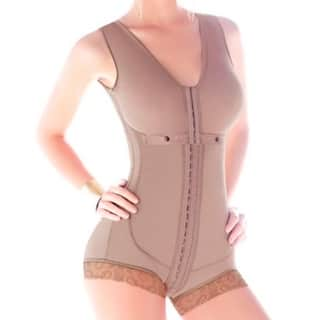 b63032d00a Buy Brown Shapewear Online at Overstock