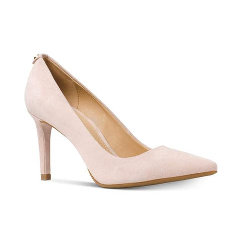 cda29e493c3 Michael Kors Shoes | Shop our Best Clothing & Shoes Deals Online at ...