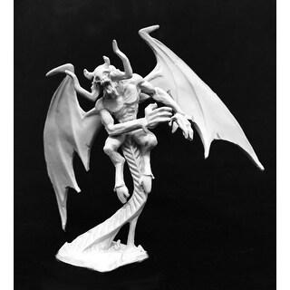 Reaper Miniatures Shadow Demon #03771 Dark Heaven Legends RPG D&D Mini Figure