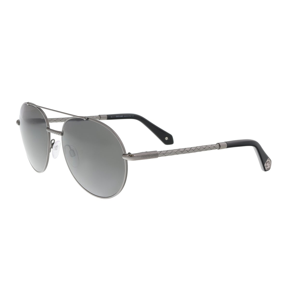 afaaf2c393cb Roberto Cavalli Sunglasses   Shop our Best Clothing & Shoes Deals Online at  Overstock