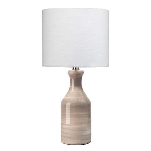 Alden Décor Bungalow Table Lamp