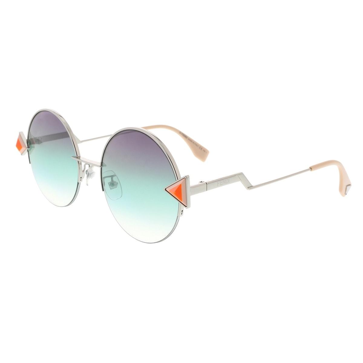 73792cc94135 Fendi Sunglasses