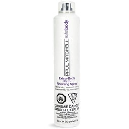 Paul Mitchell Extra-Body Firm Finishing Spray Hair Spray, 11 oz