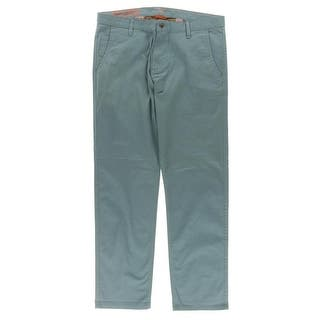 Dockers Mens Khaki Pants Colored Slim Fit|https://ak1.ostkcdn.com/images/products/is/images/direct/a1c9c21080e929193fe31e2198460949c89d791a/Dockers-Mens-Khaki-Pants-Colored-Slim-Fit.jpg?impolicy=medium
