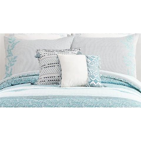 Jessica Simpson Bonnie Pillow