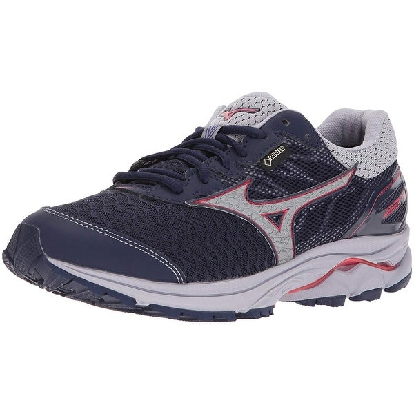mizuno wave rider 21 women's size 7.5 trainers sale