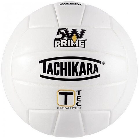 Olympia Sports BL514D Tachikara Primary Oversized Training Volleyball