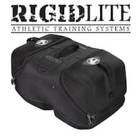 Cramer Rigidlite Gameday Kit
