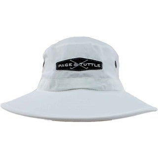 Shoebacca Outback Boonie Hat