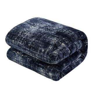 Link to Casa Delancy 7 Piece Comforter Bedding Set Similar Items in Comforter Sets