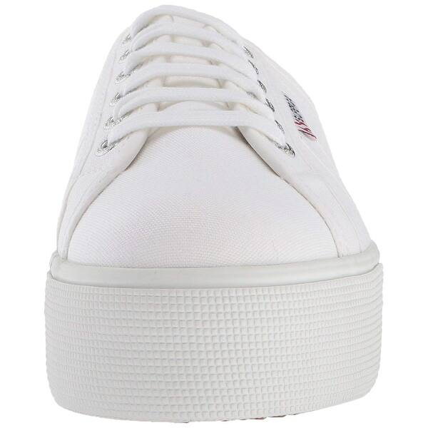 511f84c2011a4 Shop Superga Women's 2314 COTW Sneaker - Free Shipping Today ...