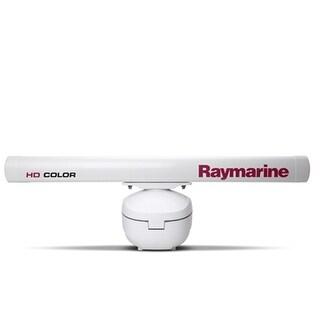 """Raymarine RA1048HD 4kW 48"""" HD Digital Open Array Radar w/15M Cable T70170"""