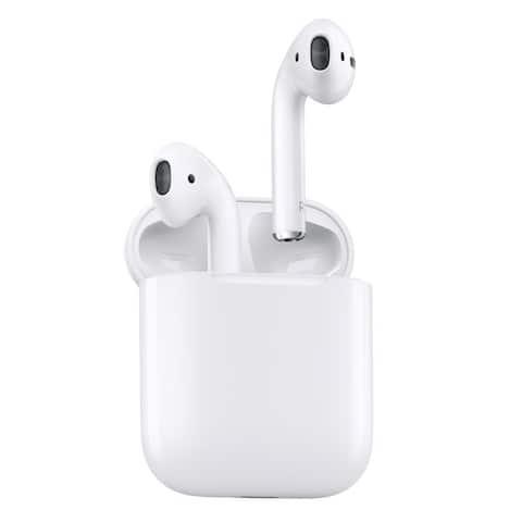 f96a82ba516 Buy Wireless Headphones Online at Overstock   Our Best Headphones Deals